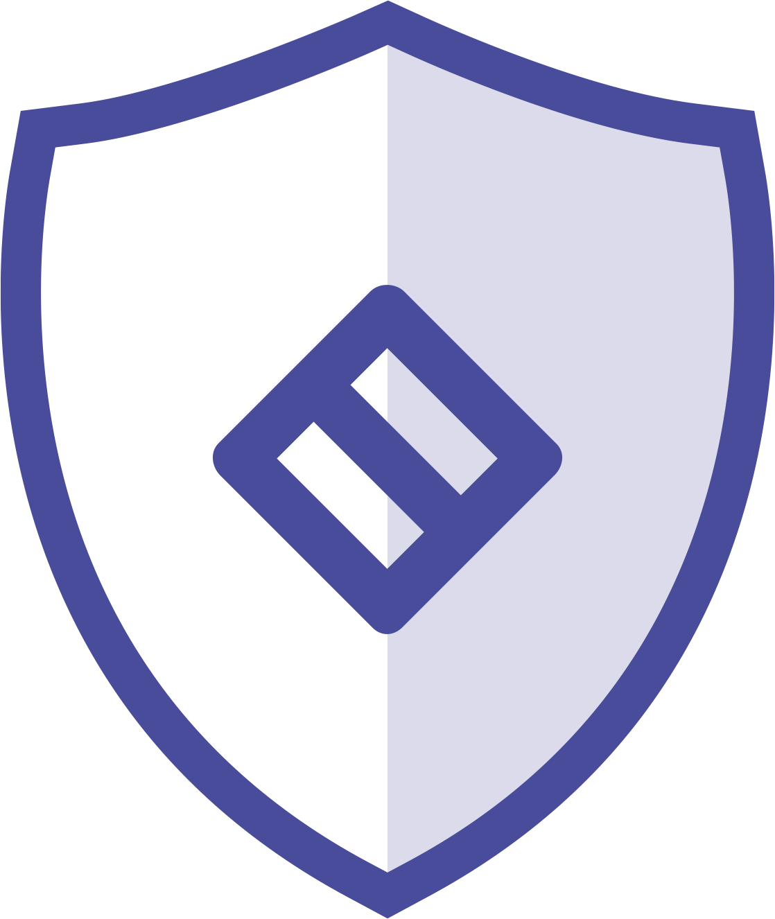 SafeFund shield